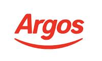 argos-col