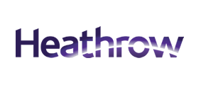 heathrow-col