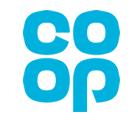 coop-col