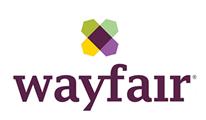wayfair-col